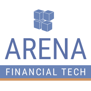 Arena Financial Technologies